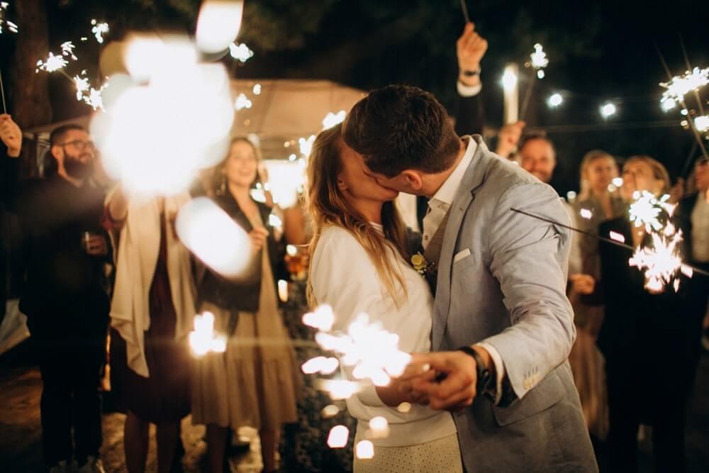 """СВАДЬБА НА МОРЕ """"BEACH WEDDING PARTY"""" ДЕНИС И ОЛЯ фото Wedding 902 min"""