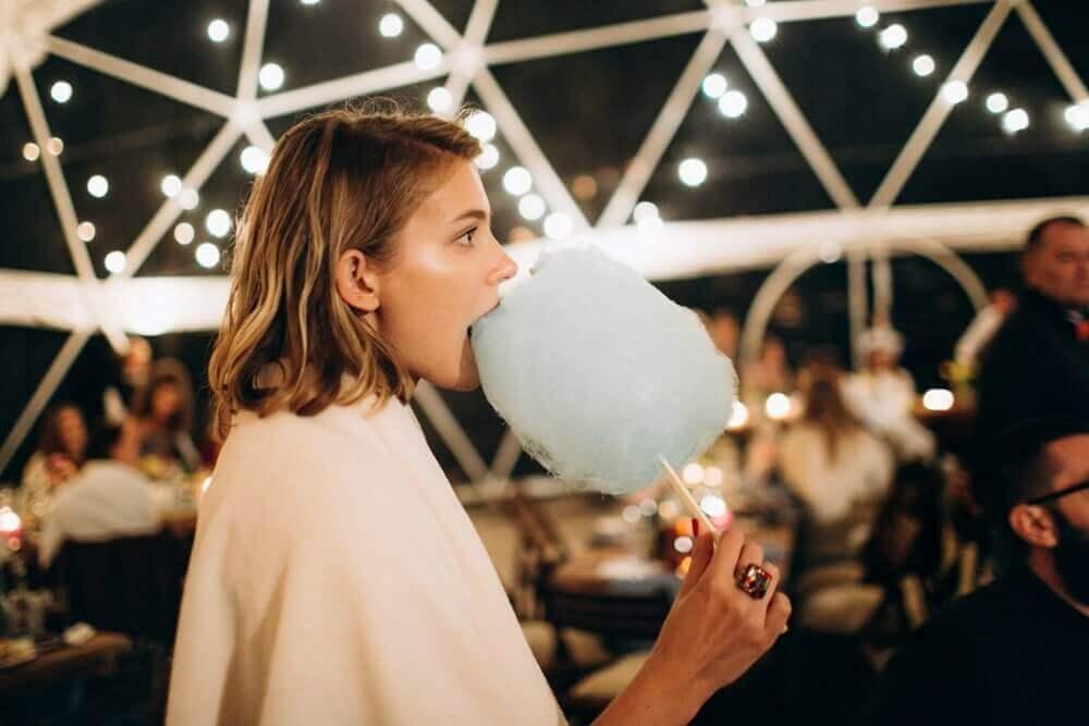 """СВАДЬБА НА МОРЕ """"BEACH WEDDING PARTY"""" ДЕНИС И ОЛЯ фото Wedding 910 min"""