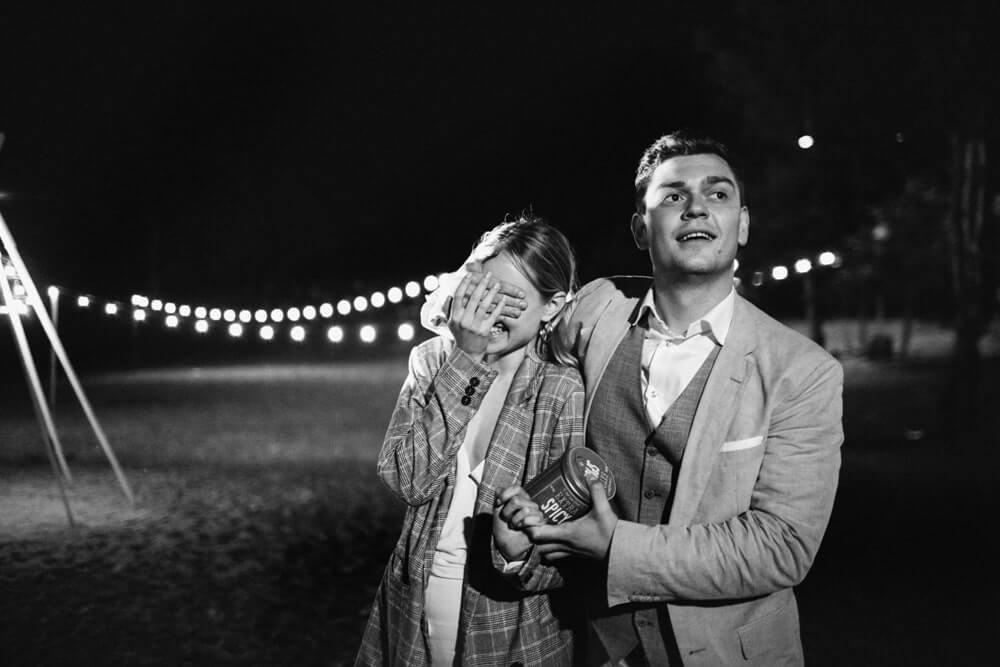 """СВАДЬБА НА МОРЕ """"BEACH WEDDING PARTY"""" ДЕНИС И ОЛЯ фото Wedding 935 min"""