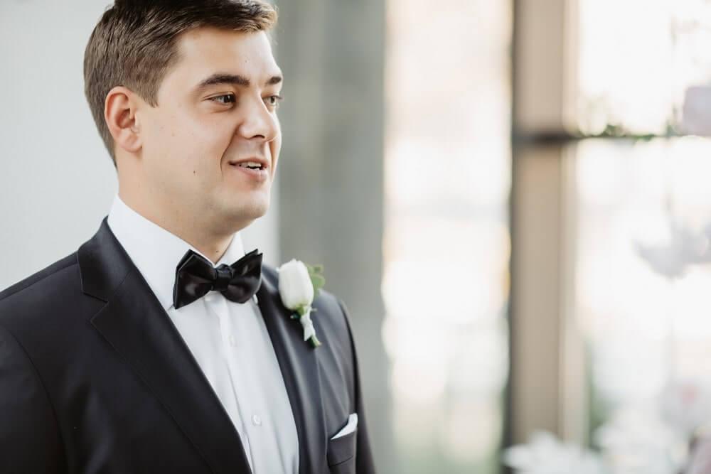 """KUSЬ WEDDING"" ЮРА И АЛИНА фото 1 min"