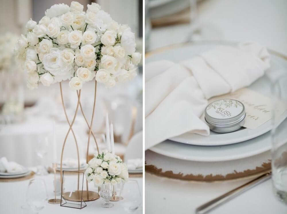 """KUSЬ WEDDING"" ЮРА И АЛИНА фото 14 min"