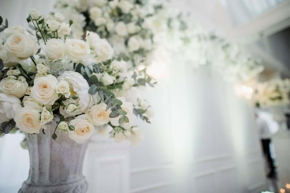 """KUSЬ WEDDING"" ЮРА И АЛИНА фото 20 min"