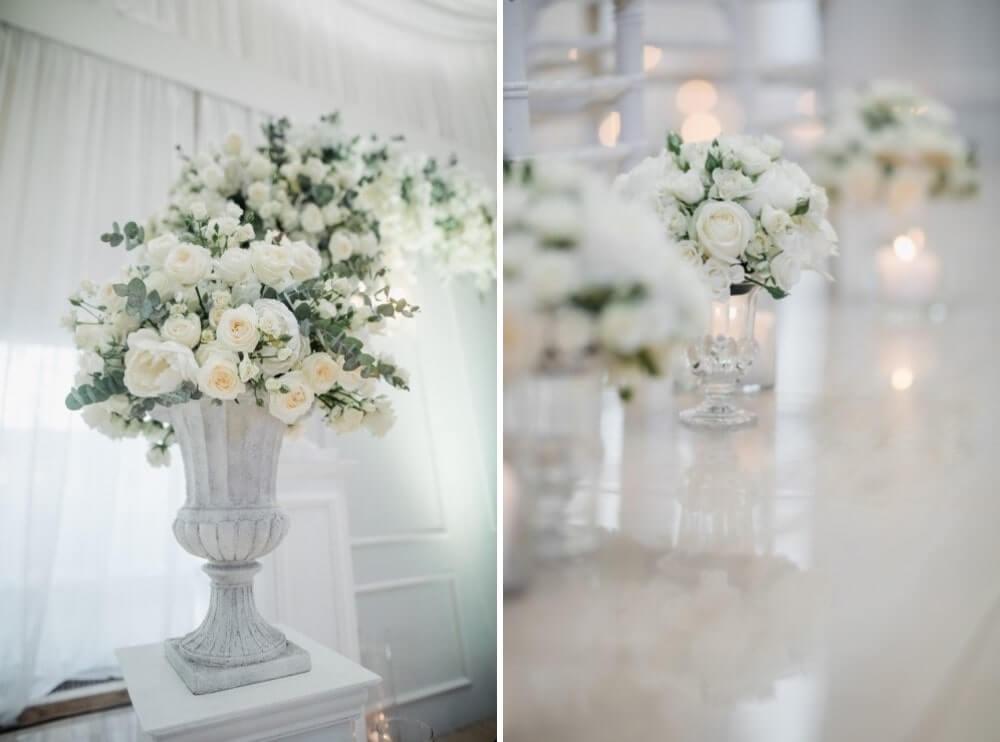 """KUSЬ WEDDING"" ЮРА И АЛИНА фото 25 1 1 min"