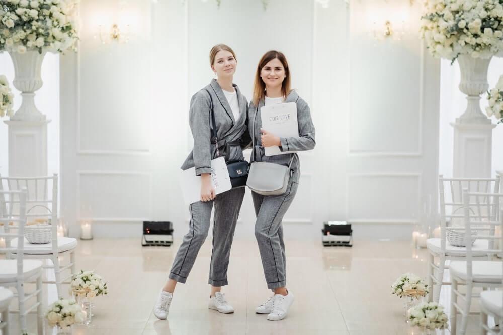 """KUSЬ WEDDING"" ЮРА И АЛИНА фото 25 min"