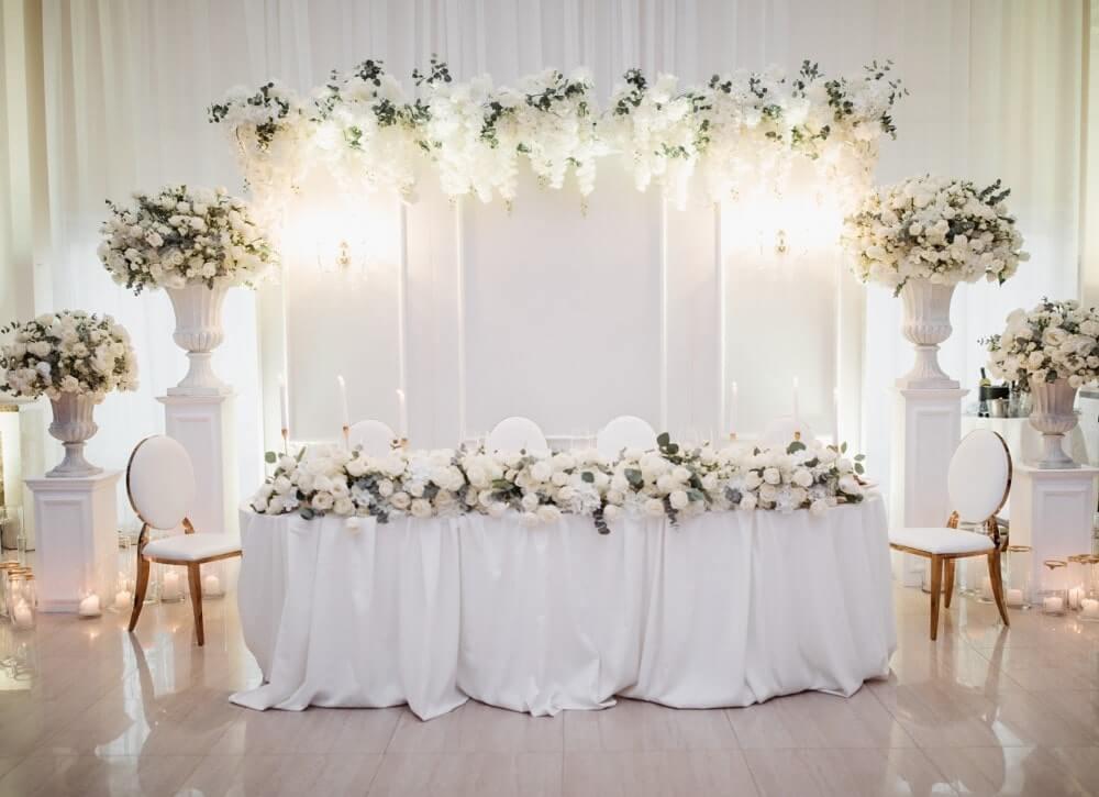 """KUSЬ WEDDING"" ЮРА И АЛИНА фото 26 min"