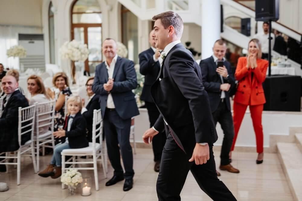 """KUSЬ WEDDING"" ЮРА И АЛИНА фото 28 min"