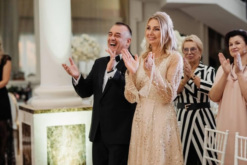 """KUSЬ WEDDING"" ЮРА И АЛИНА фото 29 min"