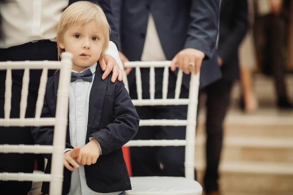"""KUSЬ WEDDING"" ЮРА И АЛИНА фото 30 2 min"