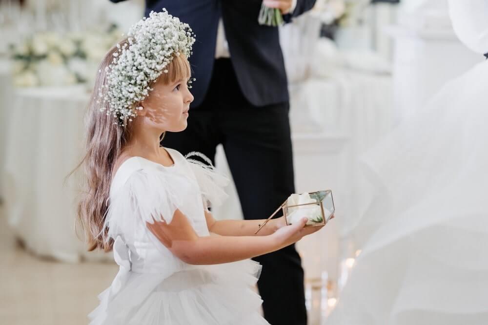 """KUSЬ WEDDING"" ЮРА И АЛИНА фото 32 min"