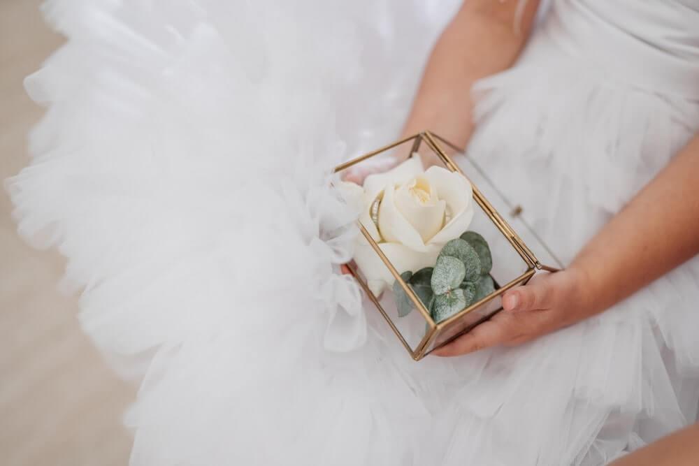 """KUSЬ WEDDING"" ЮРА И АЛИНА фото 33 min"