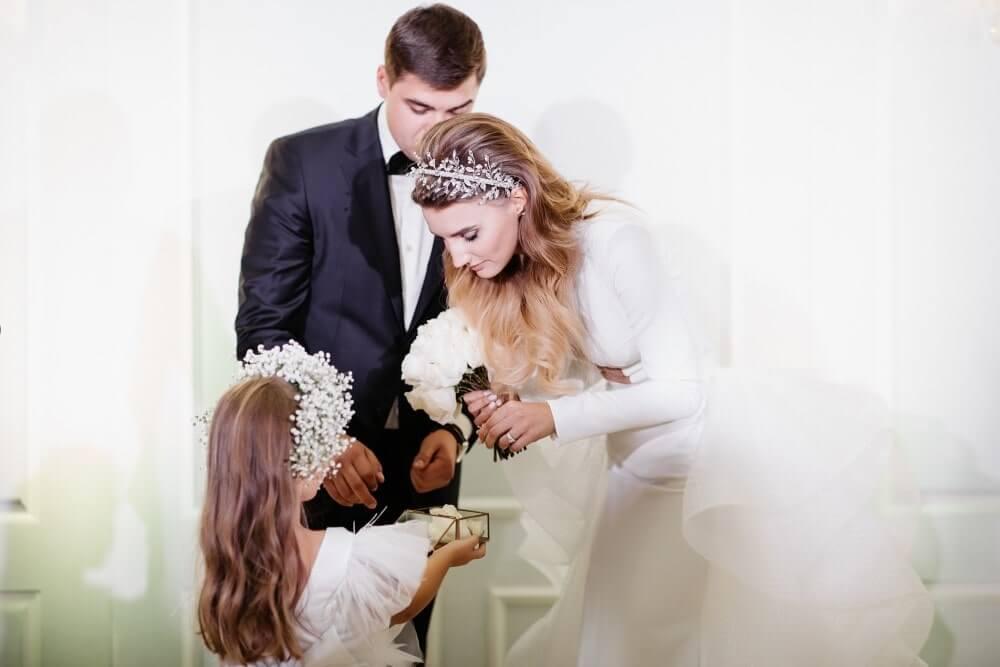 """KUSЬ WEDDING"" ЮРА И АЛИНА фото 34 min"
