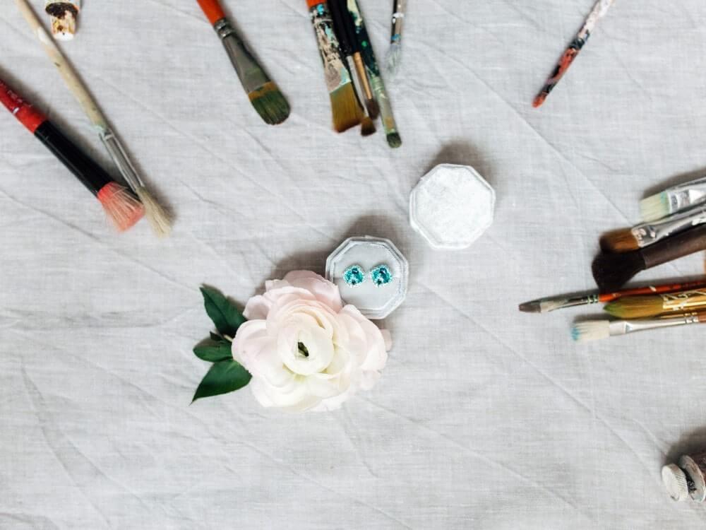 """YOUR ART OF LOVE"" ИГОРЬ И МАША фото 4"