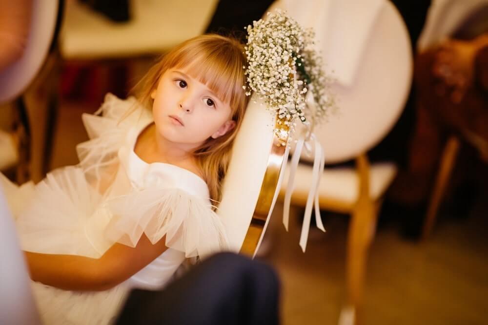"""KUSЬ WEDDING"" ЮРА И АЛИНА фото 47 min"