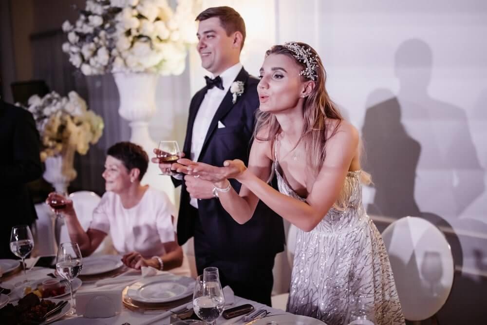 """KUSЬ WEDDING"" ЮРА И АЛИНА фото 51 min"