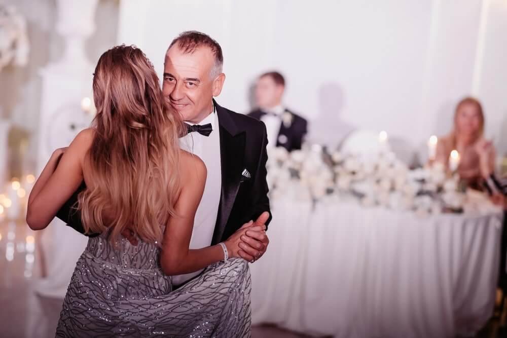 """KUSЬ WEDDING"" ЮРА И АЛИНА фото 53 min"