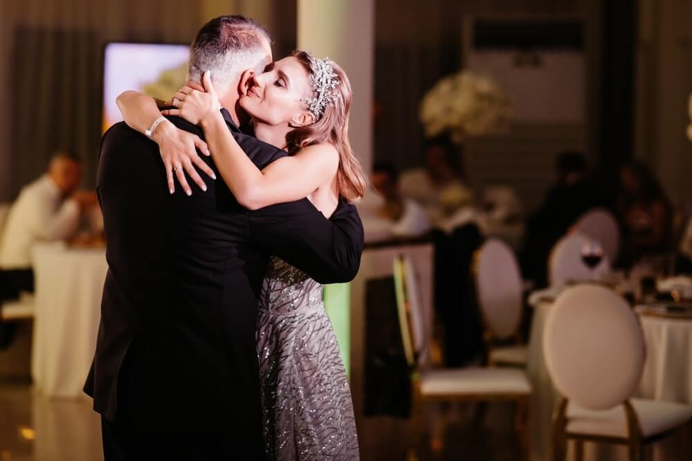 """KUSЬ WEDDING"" ЮРА И АЛИНА фото 54 min"
