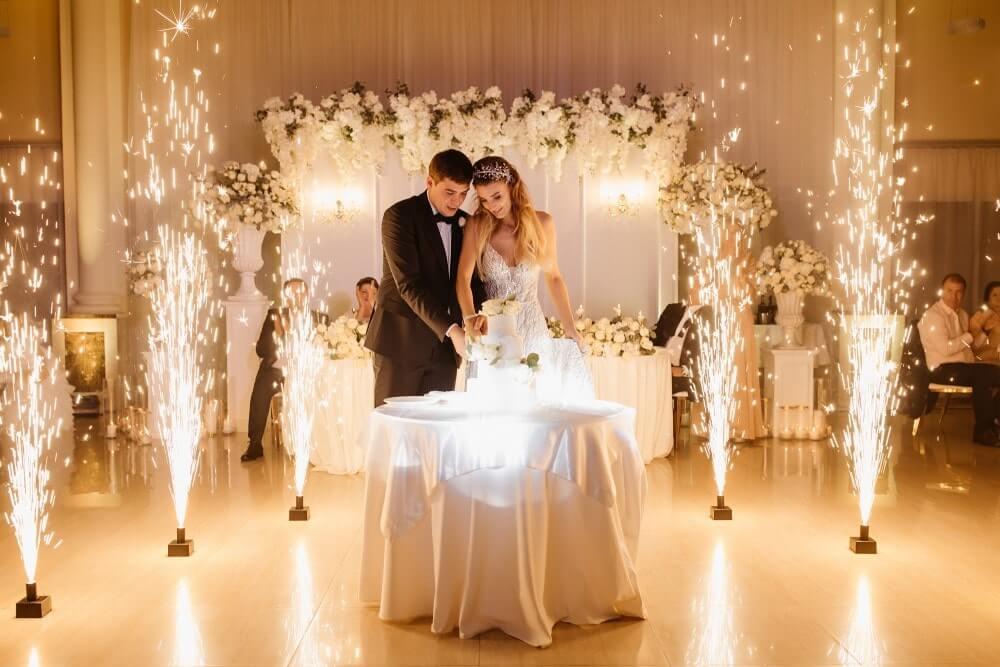"""KUSЬ WEDDING"" ЮРА И АЛИНА фото 58 min"