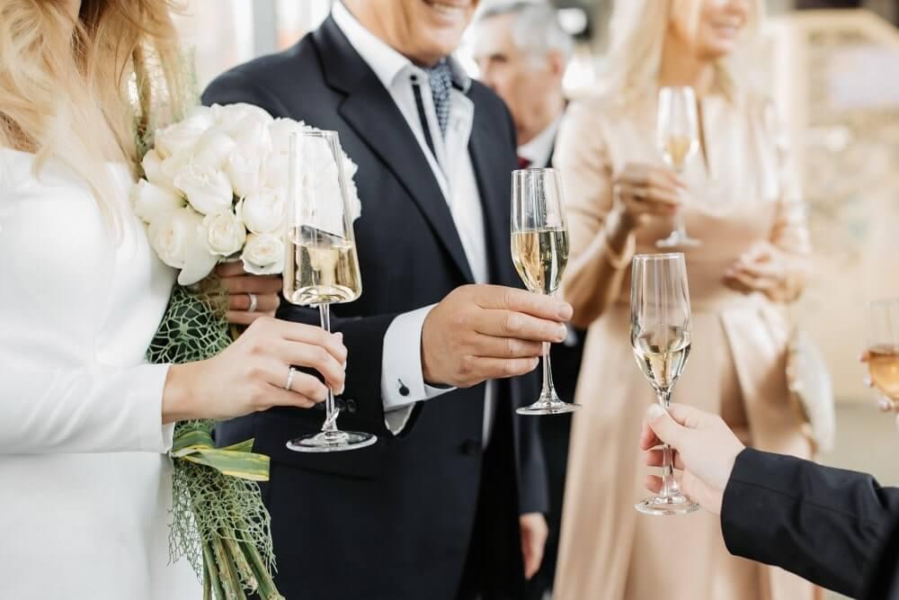"""KUSЬ WEDDING"" ЮРА И АЛИНА фото 6 min"