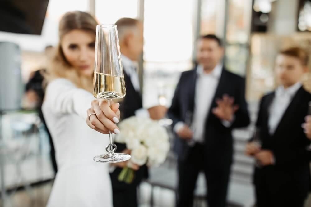"""KUSЬ WEDDING"" ЮРА И АЛИНА фото 7 min"