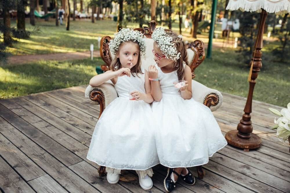 """ELEGANT FOREST WEDDING"" ПАША И АЛЕНА фото IMG 192 min"