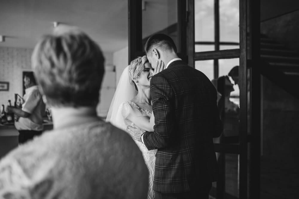 """FAMILY WEDDING DINNER"" ДМИТРИЙ И МАРИЯ фото STP 104 min"