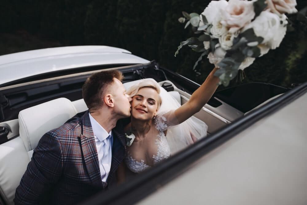 """FAMILY WEDDING DINNER"" ДМИТРИЙ И МАРИЯ фото STP 125 min"