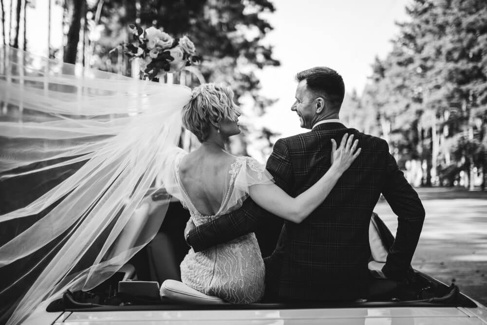 """FAMILY WEDDING DINNER"" ДМИТРИЙ И МАРИЯ фото STP 132 min"