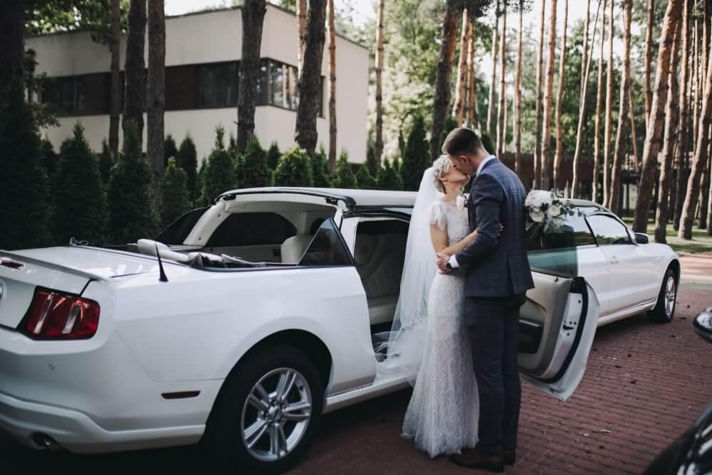 """FAMILY WEDDING DINNER"" ДМИТРИЙ И МАРИЯ фото STP 136 min"