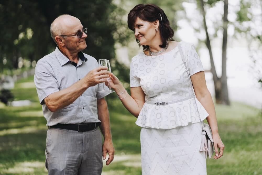 """FAMILY WEDDING DINNER"" ДМИТРИЙ И МАРИЯ фото STP 156 min"