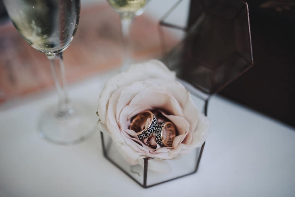 """FAMILY WEDDING DINNER"" ДМИТРИЙ И МАРИЯ фото STP 177 min"