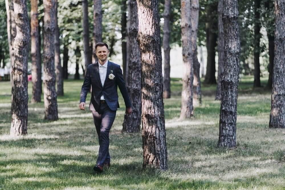"""FAMILY WEDDING DINNER"" ДМИТРИЙ И МАРИЯ фото STP 192 min"