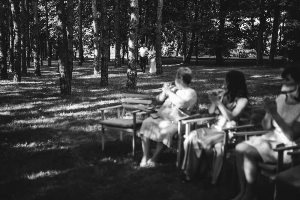 """FAMILY WEDDING DINNER"" ДМИТРИЙ И МАРИЯ фото STP 210 min"