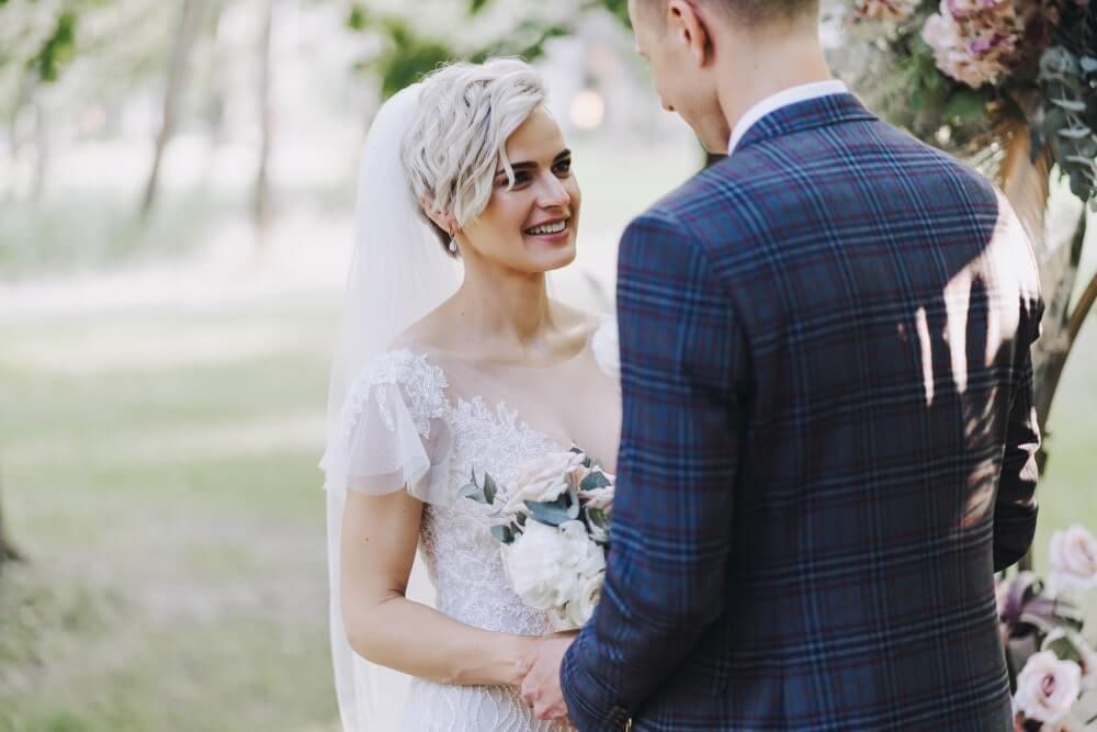 """FAMILY WEDDING DINNER"" ДМИТРИЙ И МАРИЯ фото STP 240 min"