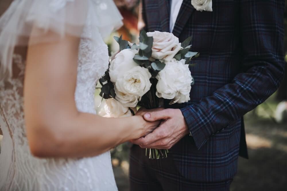 """FAMILY WEDDING DINNER"" ДМИТРИЙ И МАРИЯ фото STP 248 min"
