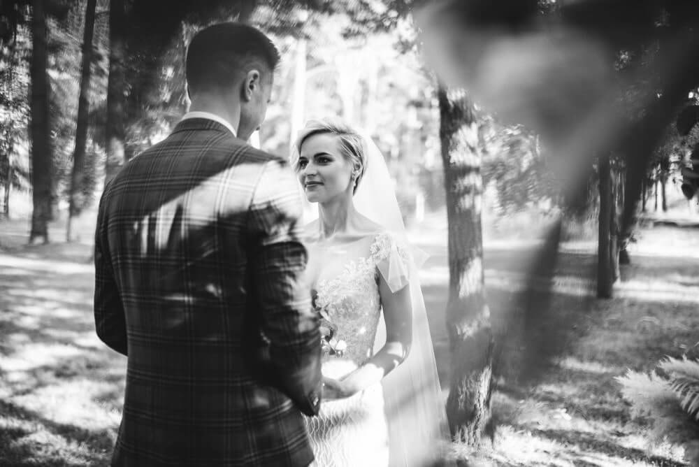"""FAMILY WEDDING DINNER"" ДМИТРИЙ И МАРИЯ фото STP 259 min"