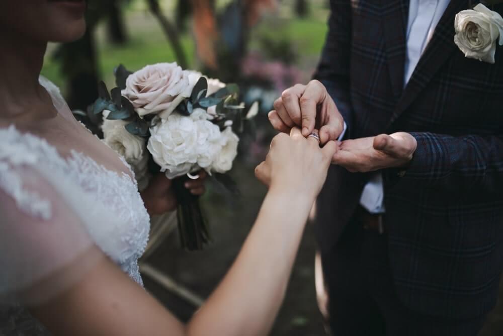 """FAMILY WEDDING DINNER"" ДМИТРИЙ И МАРИЯ фото STP 285 min"