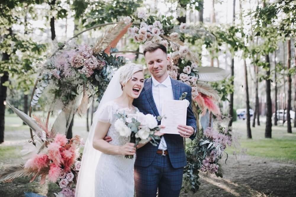 """FAMILY WEDDING DINNER"" ДМИТРИЙ И МАРИЯ фото STP 311 min"
