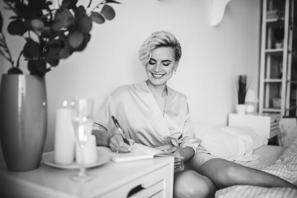 """FAMILY WEDDING DINNER"" ДМИТРИЙ И МАРИЯ фото STP 35 min"