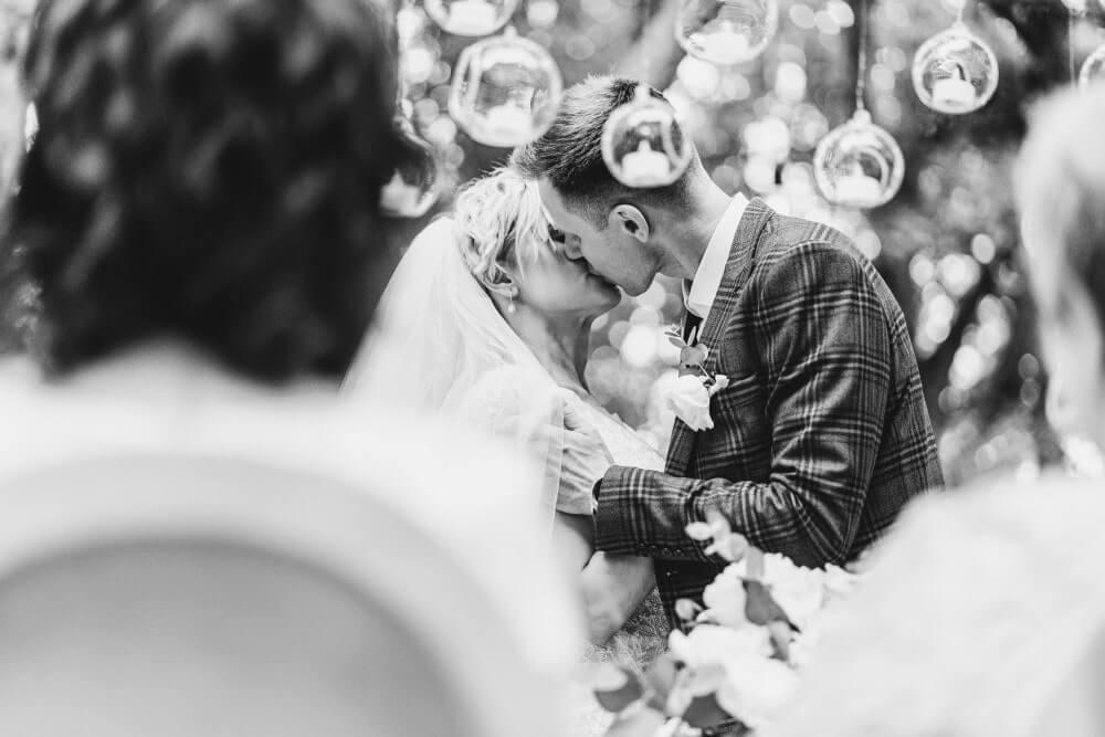 """FAMILY WEDDING DINNER"" ДМИТРИЙ И МАРИЯ фото STP 373 min"