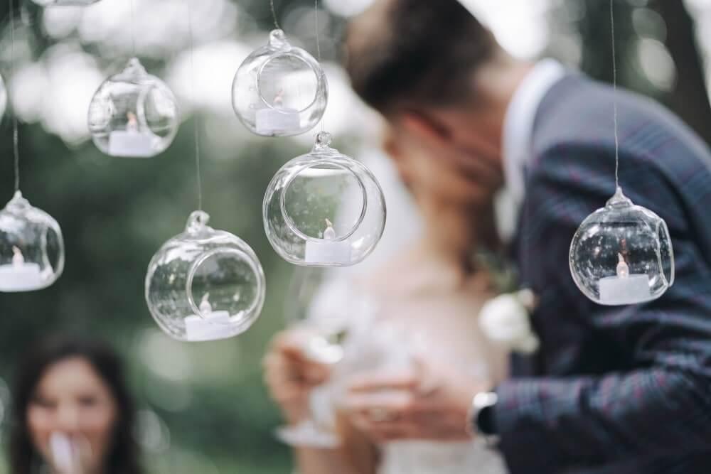 """FAMILY WEDDING DINNER"" ДМИТРИЙ И МАРИЯ фото STP 405 min"