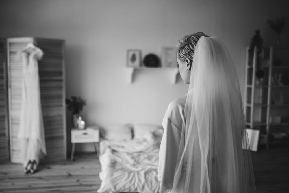 """FAMILY WEDDING DINNER"" ДМИТРИЙ И МАРИЯ фото STP 42 min"