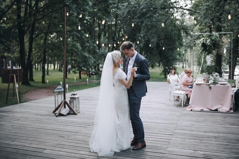 """FAMILY WEDDING DINNER"" ДМИТРИЙ И МАРИЯ фото STP 424 min"