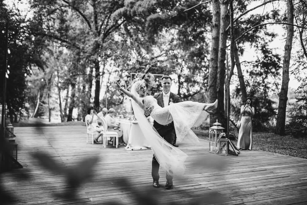 """FAMILY WEDDING DINNER"" ДМИТРИЙ И МАРИЯ фото STP 441 min"
