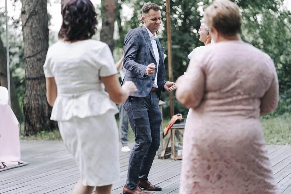 """FAMILY WEDDING DINNER"" ДМИТРИЙ И МАРИЯ фото STP 446 min"