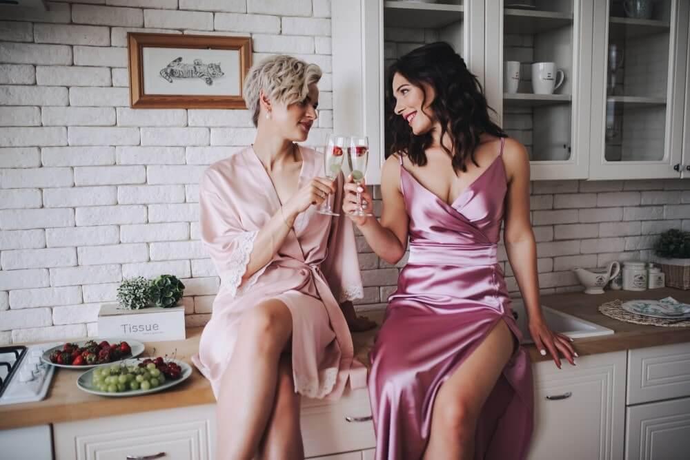 """FAMILY WEDDING DINNER"" ДМИТРИЙ И МАРИЯ фото STP 45 min"