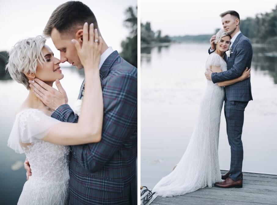 """FAMILY WEDDING DINNER"" ДМИТРИЙ И МАРИЯ фото STP 469 min"