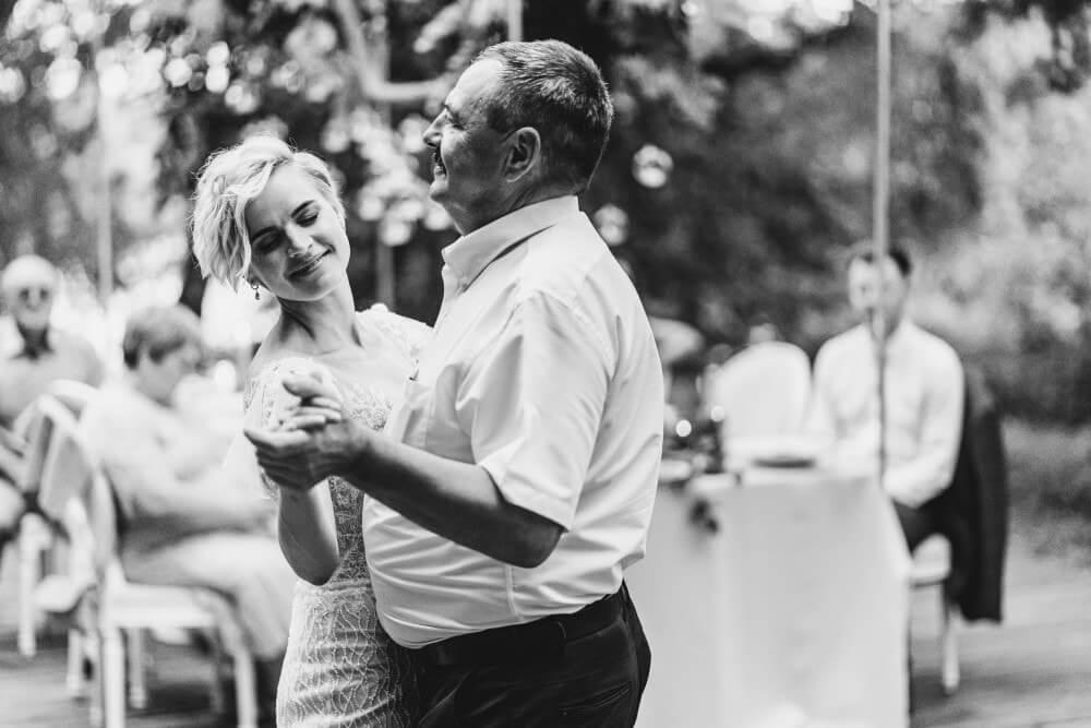 """FAMILY WEDDING DINNER"" ДМИТРИЙ И МАРИЯ фото STP 497 min"