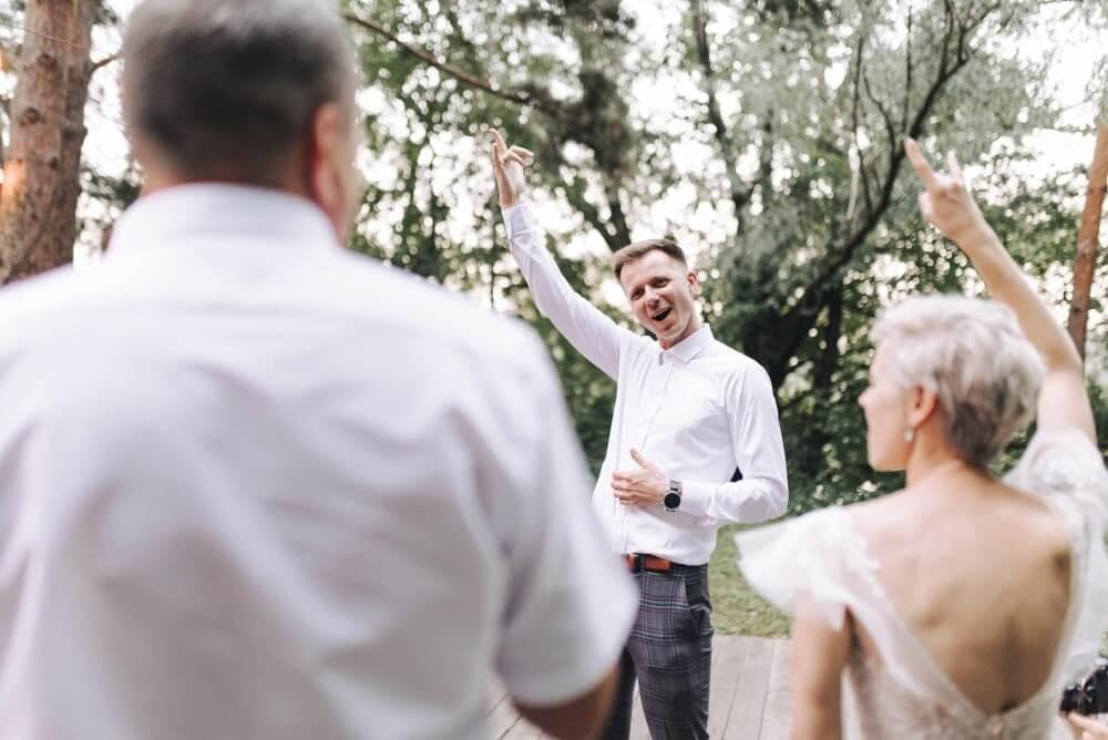 """FAMILY WEDDING DINNER"" ДМИТРИЙ И МАРИЯ фото STP 502 min"