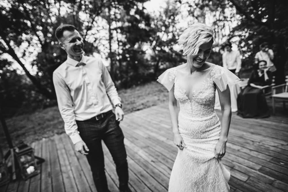 """FAMILY WEDDING DINNER"" ДМИТРИЙ И МАРИЯ фото STP 506 min"