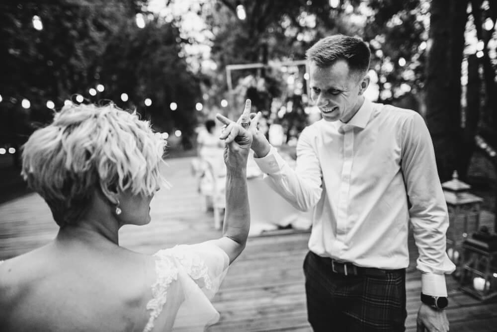 """FAMILY WEDDING DINNER"" ДМИТРИЙ И МАРИЯ фото STP 508 min"